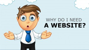 why-do-i-need-a-website1-300x169