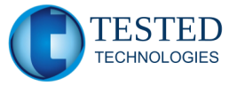 Tested Technologies
